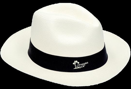 Hat White T