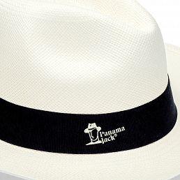 Sombrero Blanco T