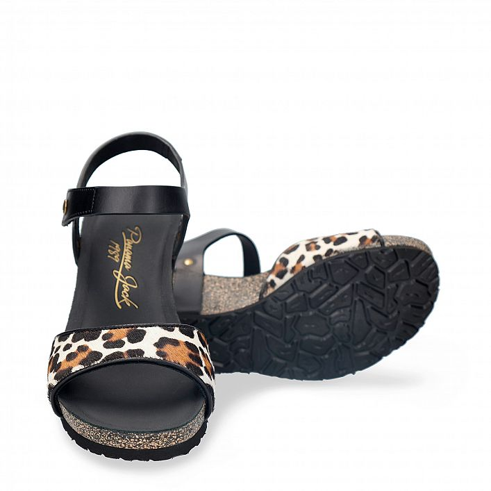 Victory Leopard Roh T