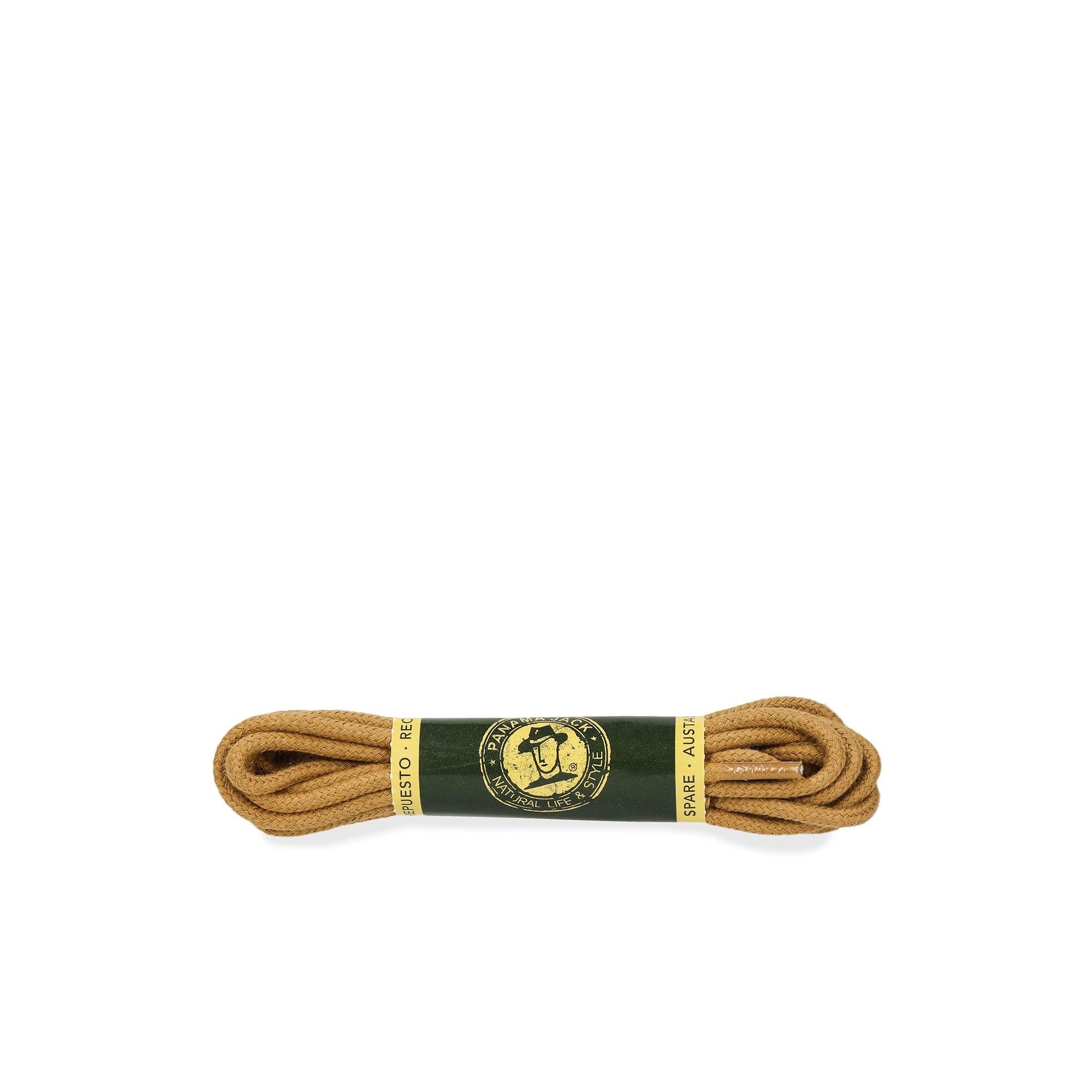 Shoelaces 135 Cm in vintage Vintage  T
