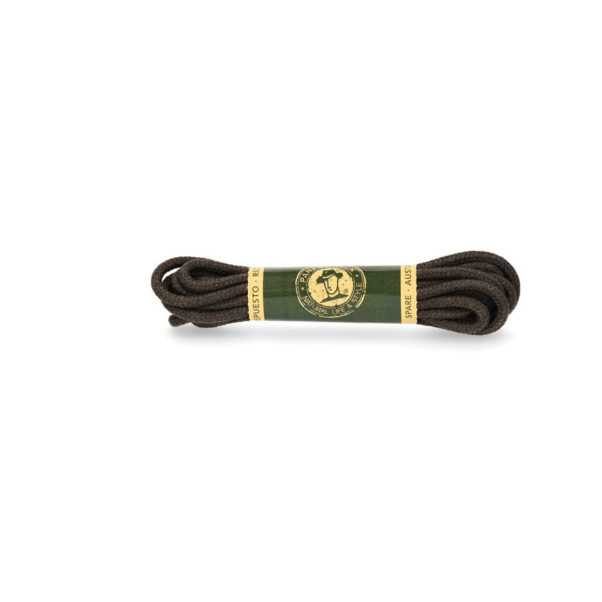 Cordón marrón 135 Cm Marron T