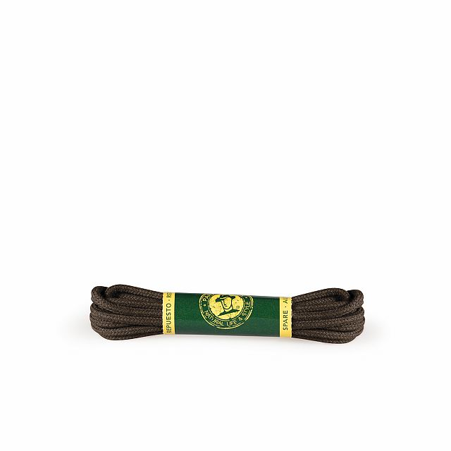 Panama Jack Shoelaces 80 Cm in brown Brown T Man