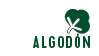 NEW ALGODON