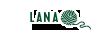 Panama 03 Wool Cuero Velour Grass Avance-temporada-hombre