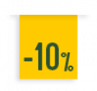 10% descuento Internacional