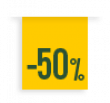 50% descuento nacional
