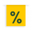 % descuento Flash Rebajas INT